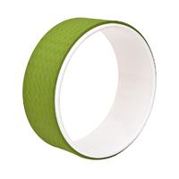 Cosfer CSF108YB Pilates ve Yoga Whell Balance ( Yeşil - Beyaz )