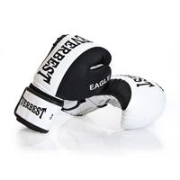 Everbest EAGLE12 Boks Eldiveni