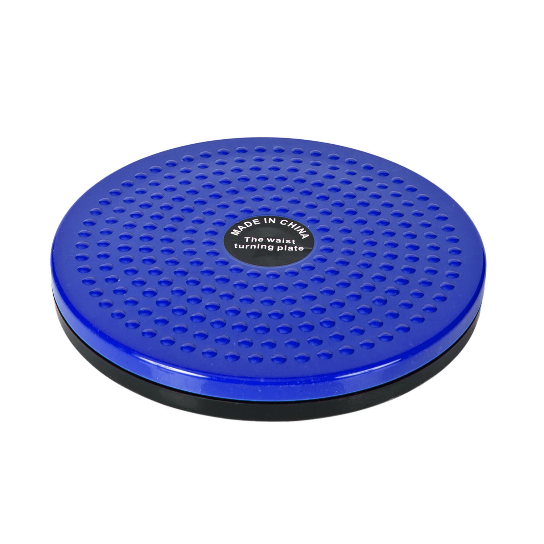 Cosfer CSF1434M Twister Disc - Mavi