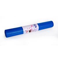 Cosfer CSF4MMPVCM PVC Malzeme Mat 4 mm. Mavi