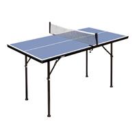 Cosfer CSF-MT259 Mini Masa Tenis Masası