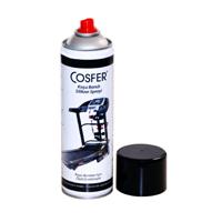 Cosfer CSF-KY Koşu Bandı Silikon Yağı