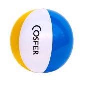 Cosfer CSFBL51 Deniz Topu 51cm.