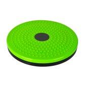 Cosfer CSF1434Y Twister Disc - Yeşil