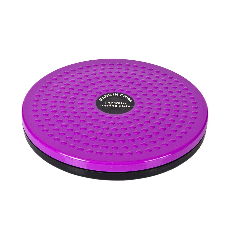 Cosfer CSF1434MR Twister Disc - Mor