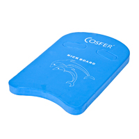 Cosfer CSF78 Yüzme Tahtası Eva Malzeme